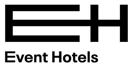 Apartments von Event Hotels -Lyskirchen und Mercure