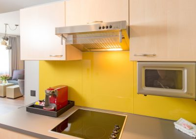 Apartment-Lyskirchen-Koeln