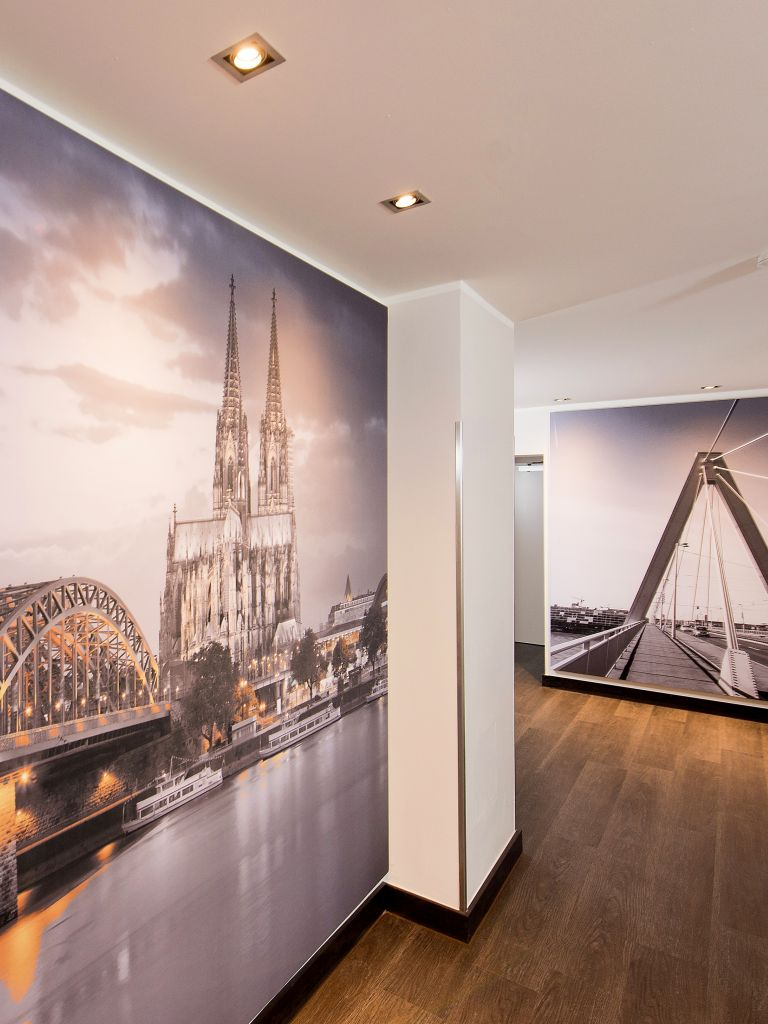 Mercure-Koeln-Belfortstrasse-Apartment-Galerie